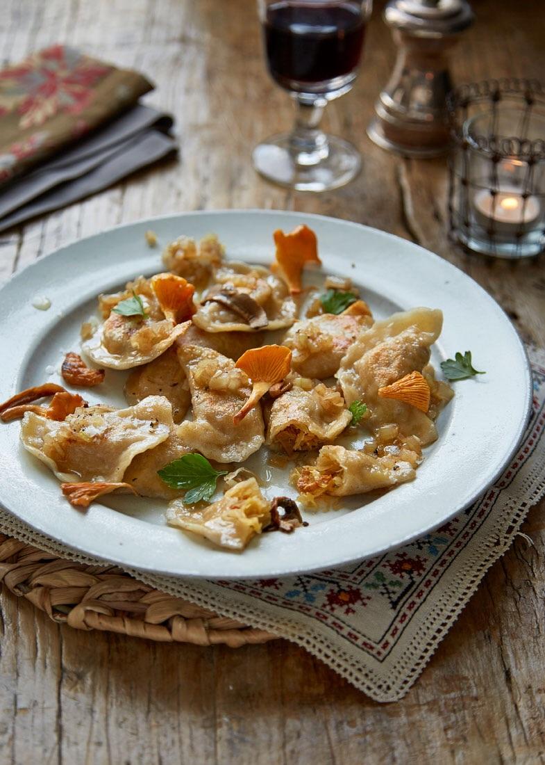 Liz okeefe recipe developer and food stylist forumfinder Choice Image